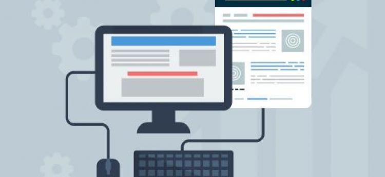 Pembuatan Data Base dan Portal Aswaja